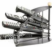Durable Remote Organizer | Accessories & Supplies for Electronics for sale in Lagos State, Ikeja