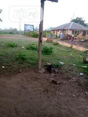 Lands Within Apete, Ajibode Areas Suitable For Your Purpose | Land & Plots For Sale for sale in Oyo State, Ibadan
