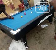 Snooker Table | Sports Equipment for sale in Lagos State, Gbagada