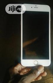 Apple iPhone 6s Plus 32 GB Gold   Mobile Phones for sale in Anambra State, Onitsha
