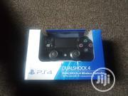 Original PS4 Controller   Accessories & Supplies for Electronics for sale in Lagos State, Ikeja