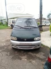 Nissan Serena 2002 | Buses & Microbuses for sale in Ogun State, Abeokuta South