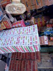 Big Chikki Noodles | Meals & Drinks for sale in Lagos State, Apapa