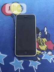 Apple iPhone 5s 16 GB Silver | Mobile Phones for sale in Lagos State, Lagos Island