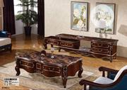 Centre Table and Tv Stand | Furniture for sale in Lagos State, Ojo