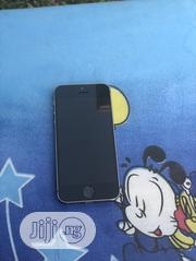 Apple iPhone 5 16 GB Silver | Mobile Phones for sale in Lagos State, Lagos Island