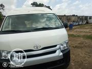 Toyota Hiace 2019 | Buses & Microbuses for sale in Abuja (FCT) State, Gwarinpa