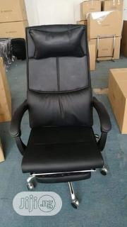We Repair Executive Chairs | Repair Services for sale in Lagos State, Lekki Phase 1