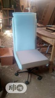 We Repair Chairs | Repair Services for sale in Lagos State, Lekki Phase 1