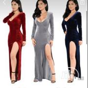 Beautiful Ladies Wears | Clothing for sale in Rivers State, Port-Harcourt