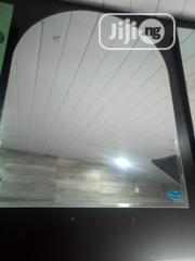 Argent Crystal Mirror   Home Accessories for sale in Lagos State, Orile