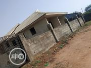 6unit Of Miniflat With 1unit Of 2bedroom With Survey Plan | Houses & Apartments For Sale for sale in Lagos State, Ikorodu