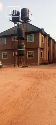 2 Bedroom For Rent | Houses & Apartments For Rent for sale in Edo State, Ikpoba-Okha