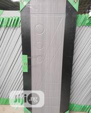 Luxury Turkey Door   Other Repair & Constraction Items for sale in Lagos State, Orile