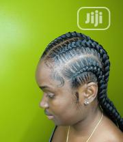 Hairstylist   Health & Beauty Services for sale in Lagos State, Surulere