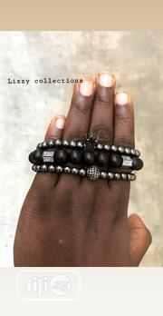 Luxury Bracelets | Jewelry for sale in Lagos State, Yaba