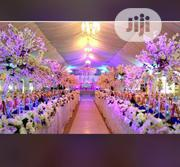 Radiant Royal Events   Party, Catering & Event Services for sale in Oyo State, Ibadan