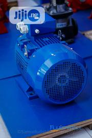 Induction Or Asynchronous Electric Motor | Manufacturing Equipment for sale in Lagos State, Orile