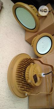 150w Explosion Proof LED Light Fittings For Gas | Home Accessories for sale in Lagos State, Ojo