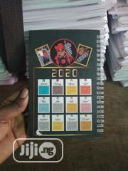 Notepad/Jotter | Computer & IT Services for sale in Lagos State, Gbagada