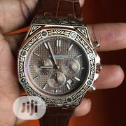 Affordable Audemars Piguet Watch   Watches for sale in Lagos State, Ikeja