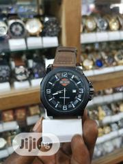 Amuda (Harley Davidson)   Watches for sale in Lagos State, Ikeja