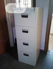 Filing Cabinet | Furniture for sale in Lagos State, Agege