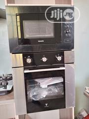 Verrocchio Built-In Oven | Kitchen Appliances for sale in Lagos State, Ikeja