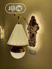 Wall Bracket | Home Accessories for sale in Lagos State, Ajah