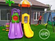 Multicolored Big Playset | Toys for sale in Lagos State, Lekki Phase 2
