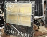 All In 65W Solar Flood Lights | Solar Energy for sale in Lagos State, Ojo