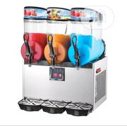 Slush Machine 3 Bowls | Restaurant & Catering Equipment for sale in Lagos State, Ojo