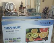 LED -43/Cx | TV & DVD Equipment for sale in Abuja (FCT) State, Jahi
