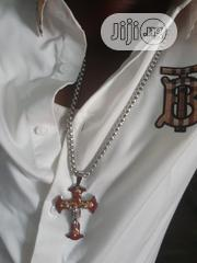 Chain With Pendant | Jewelry for sale in Oyo State, Ibadan