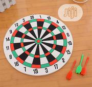 Dart Game. | Books & Games for sale in Lagos State, Lagos Island