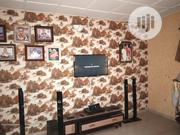 T.M Interiors Wallpapers | Home Accessories for sale in Lagos State, Amuwo-Odofin