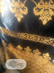 T.M Interiors Wallpapers And Beddings   Home Accessories for sale in Lagos State, Amuwo-Odofin