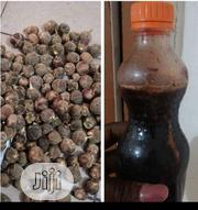 Goron Tula Fruit, Powder And Syrup Are Available | Sexual Wellness for sale in Lagos State, Agege