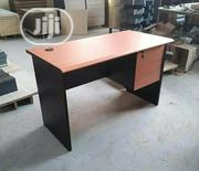 Quality Office Table | Furniture for sale in Lagos State, Egbe Idimu