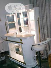 Executive Wine Bar | Furniture for sale in Lagos State, Surulere