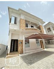 4bedroom Fully Detached Duplex In Orchid Lekki | Houses & Apartments For Sale for sale in Lagos State, Lekki Phase 1