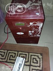 Industrial Inverter | Electrical Equipment for sale in Akwa Ibom State, Uyo