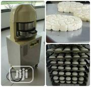 Dough Divider 36 Cuts   Restaurant & Catering Equipment for sale in Lagos State, Ojo