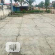 Mini Hall At Isheri Fagbile Ijegun Ikotun | Commercial Property For Rent for sale in Lagos State, Ikotun/Igando