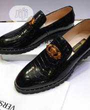 Beautiful High Quality Men'S Turkey Shoes | Shoes for sale in Abuja (FCT) State, Gaduwa
