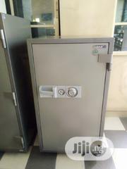 108 Fireproof Safe And We Also Repair | Safety Equipment for sale in Lagos State, Yaba