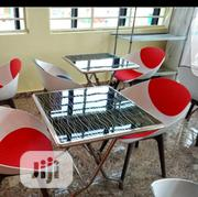 Fancy Table | Furniture for sale in Lagos State, Ojo