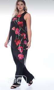 Classy Simple Ladies Turkish Dress | Clothing for sale in Lagos State, Ikeja