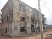 3bedrooms Flat For Sale At Apo Dutse , Near Lokongoma. | Houses & Apartments For Sale for sale in Abuja (FCT) State, Apo District