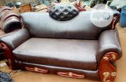 Royal Antique Chair | Furniture for sale in Anambra State, Onitsha